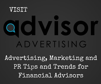 Financial PR Agency Media Channel