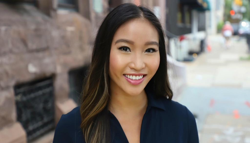 Binh-Nguyen