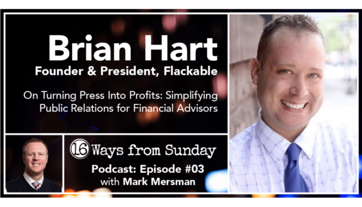Brian-Hart-16-Ways-From-Sunday