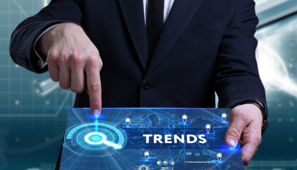 Financial-advisor-marketing-trends