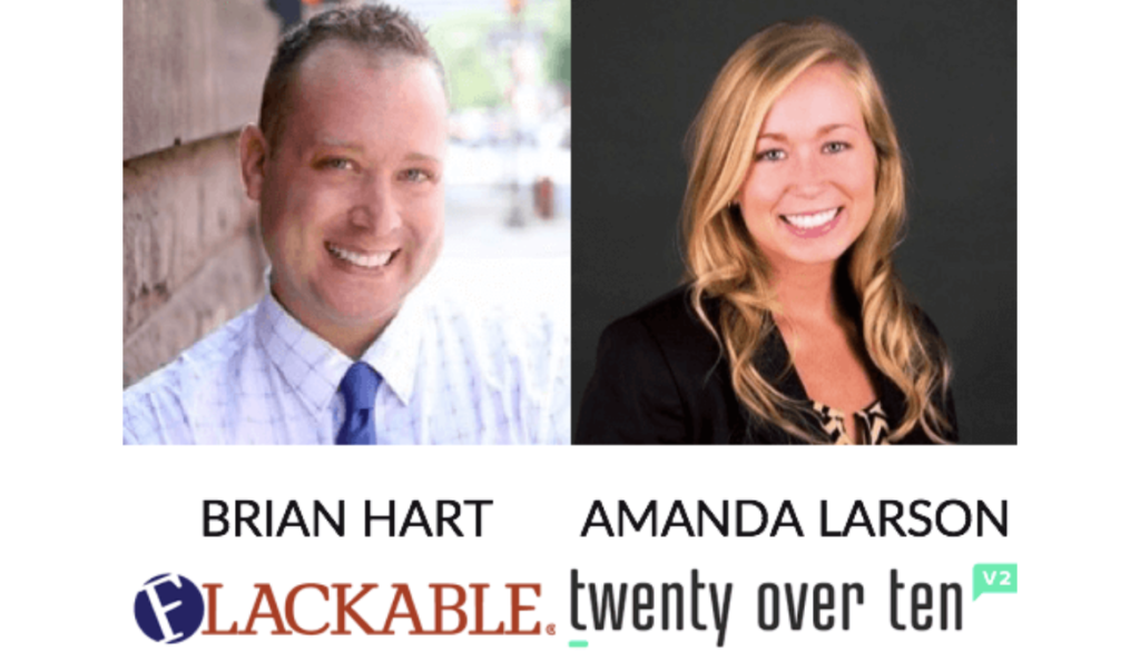 WEBINAR: How to Earn & Leverage PR Success For Financial