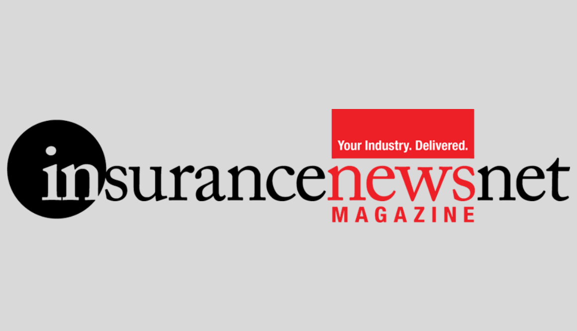 InsuranceNewsNet