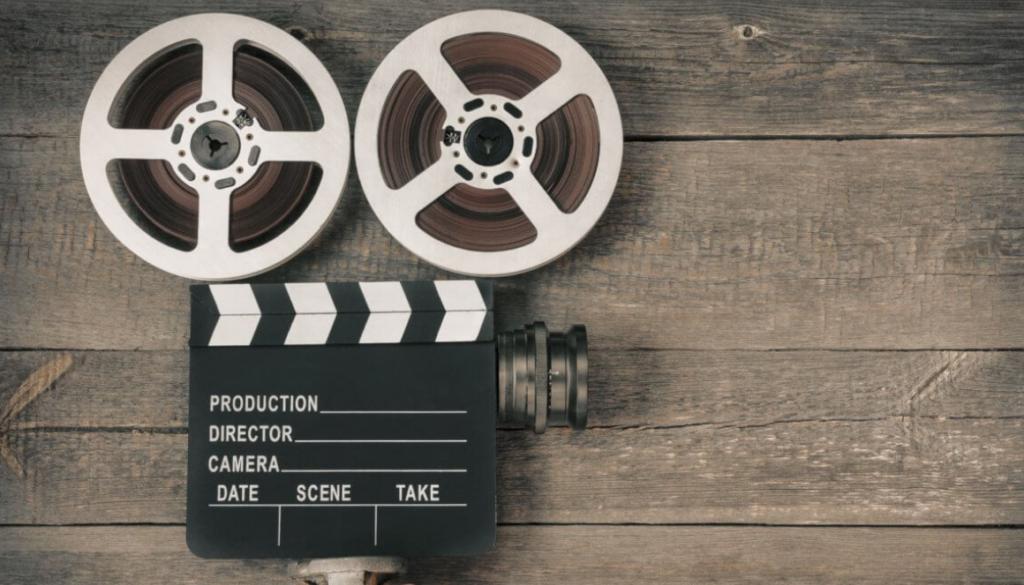 Sales-Movies