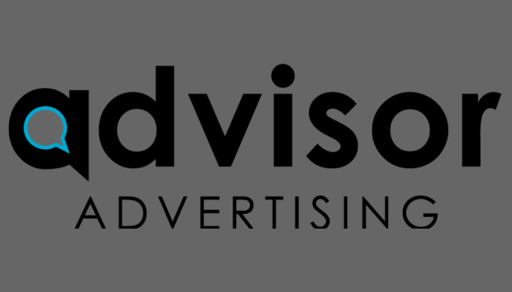 advisor-advertising