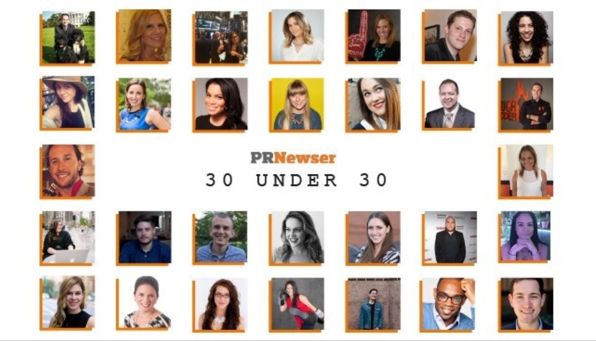 adweek-30-under30
