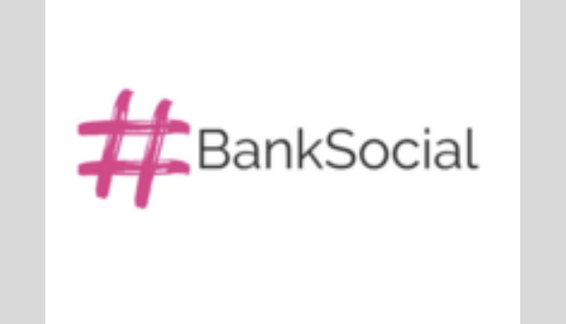 bank-social