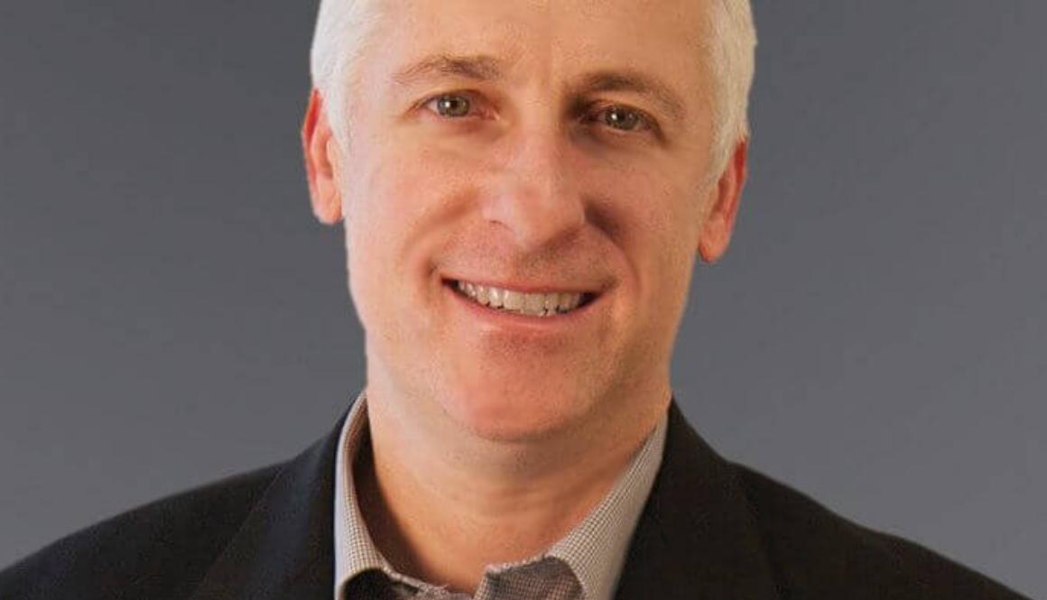 bill-mcguire