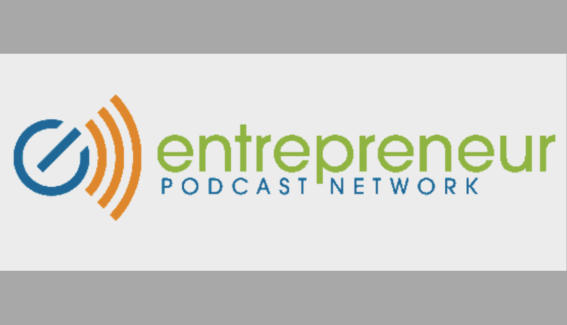 entrepreneur-podcast-network