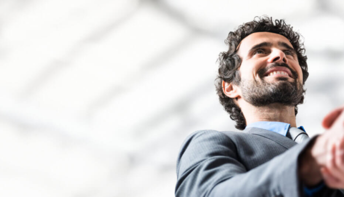 Financial Advisor Client Profile