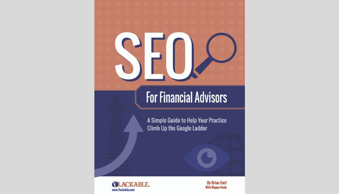 financial-advisor-seo