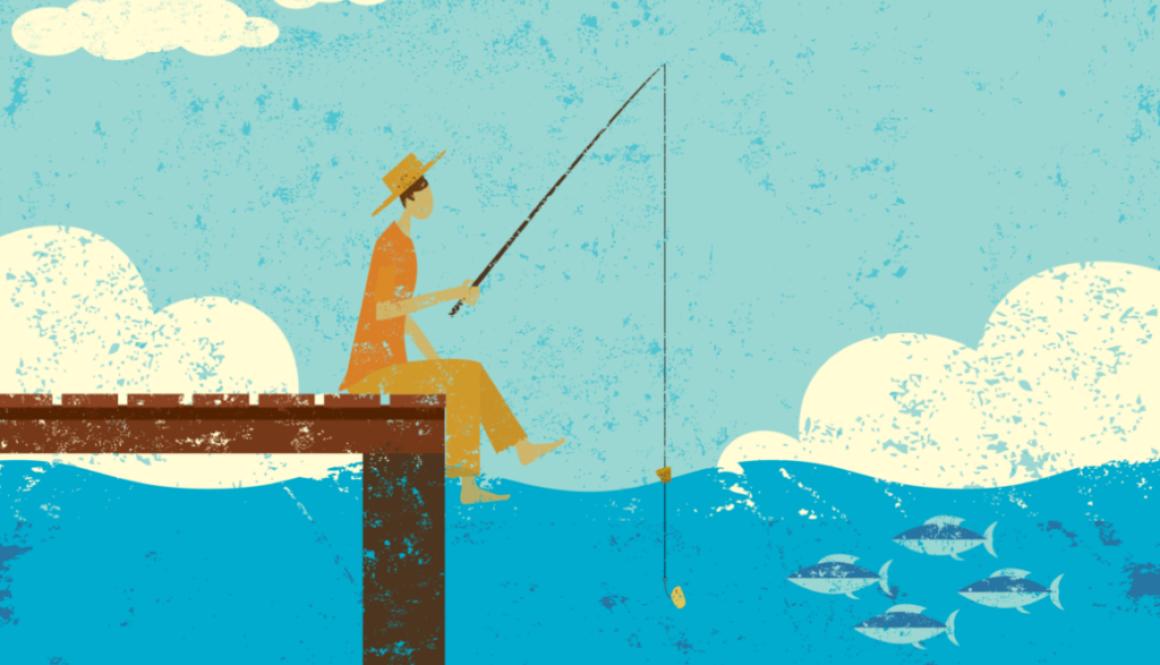 fishing-inbound-marketing