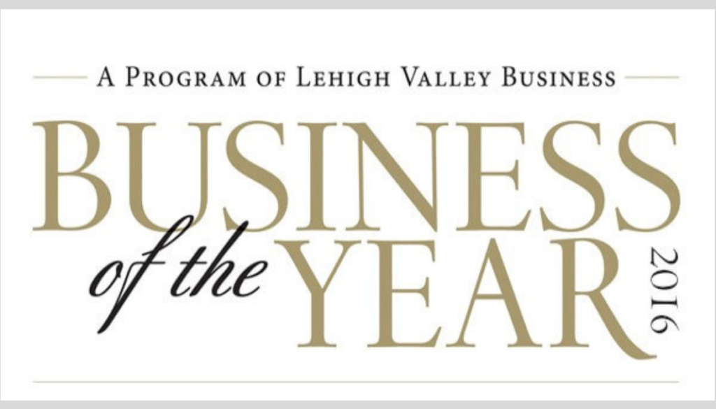 flackable-business-of-the-year