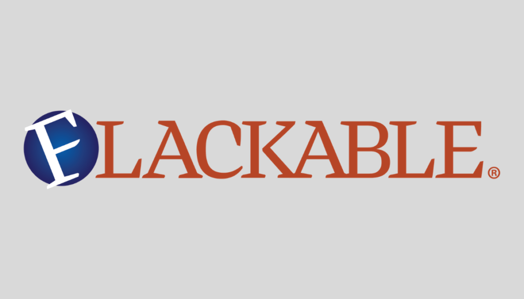 flackable-logo-posts