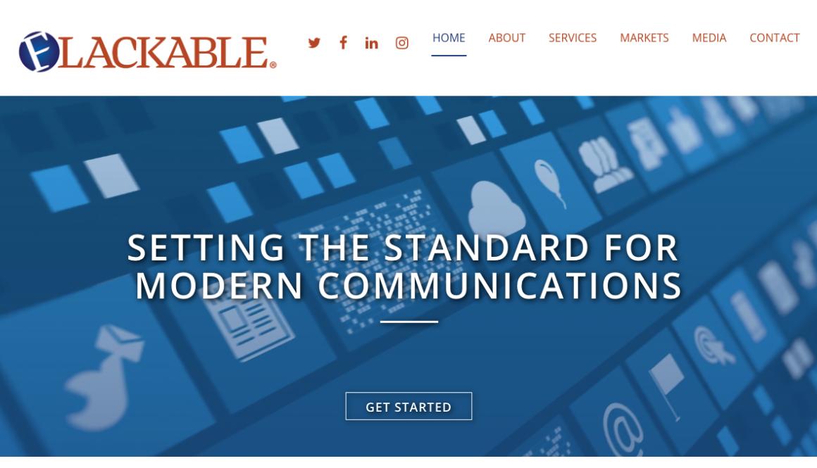 flackable-new-website-post