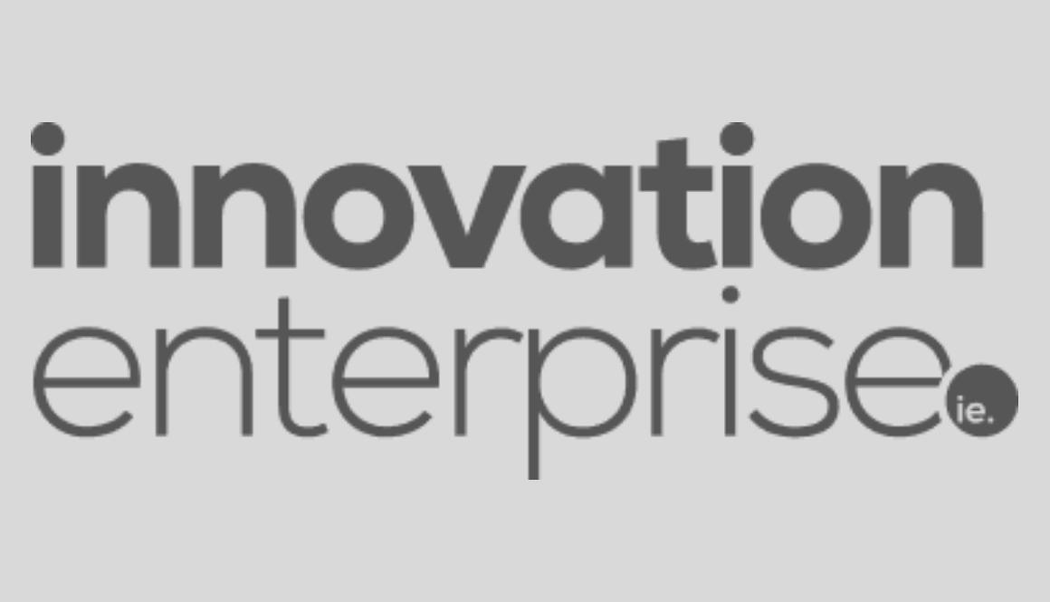 innovation-enterprise