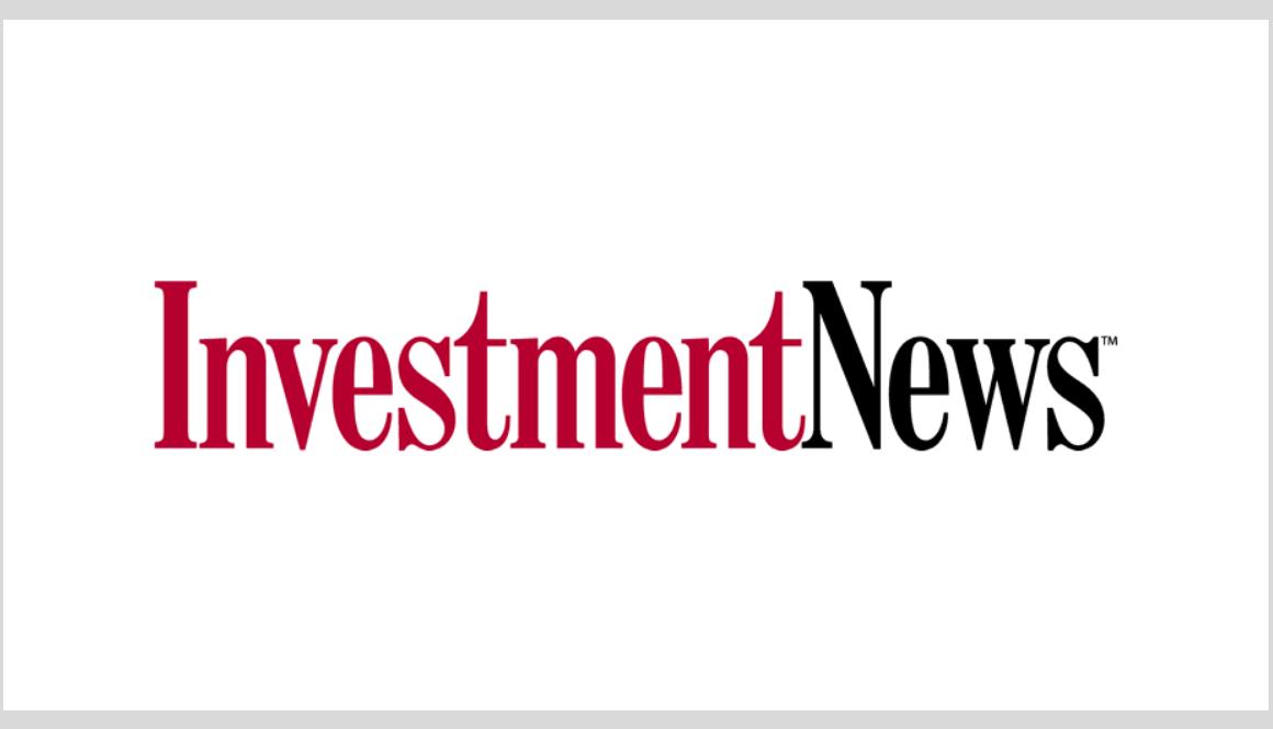 investmentnews