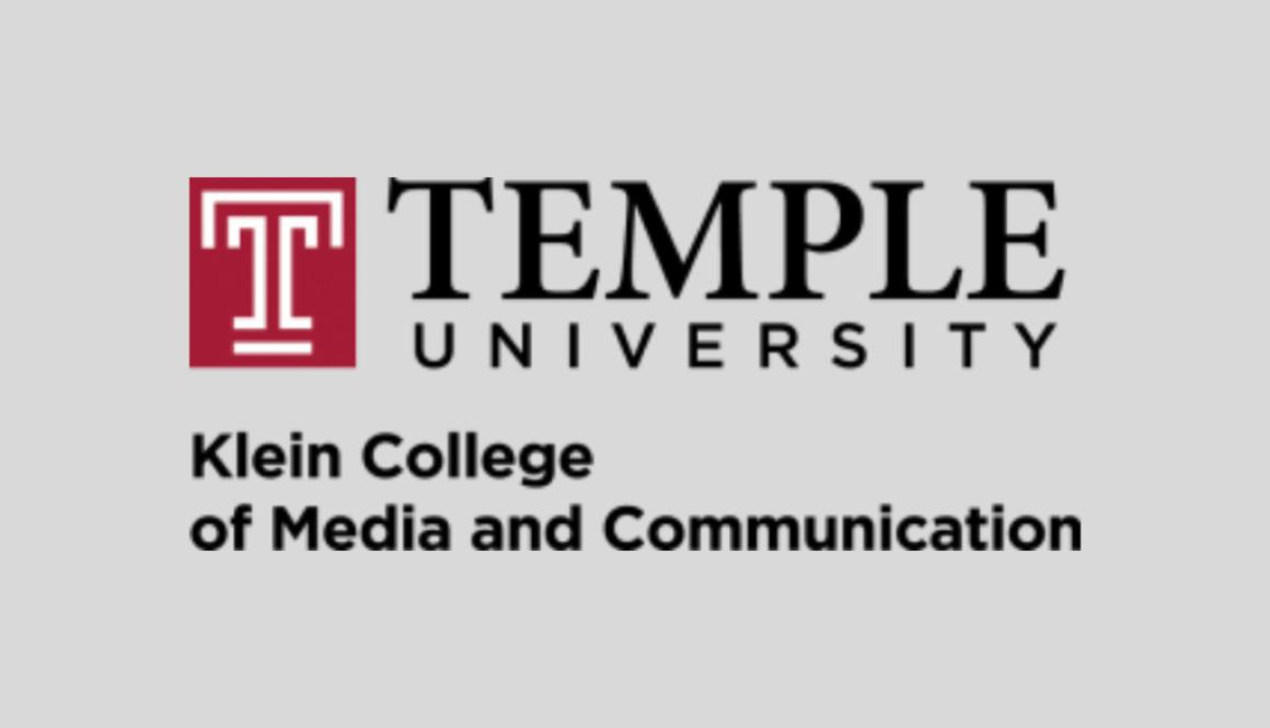 klein-college-media-communication