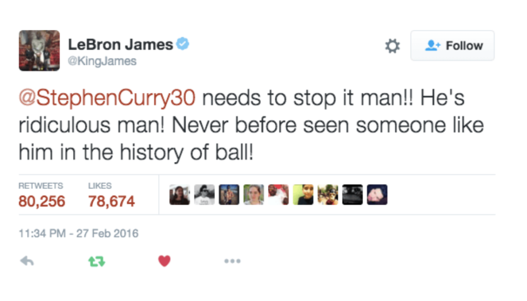 lebron-james-tweet