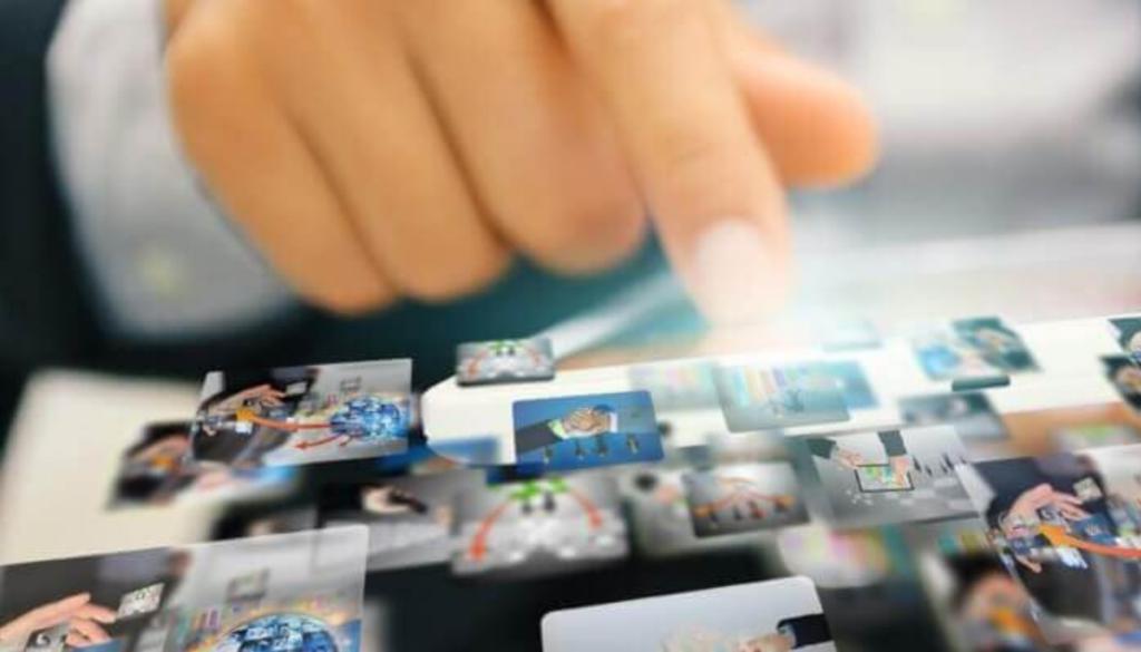 leverage-pr-success-online