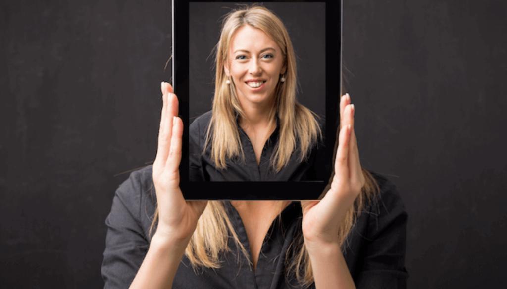 leveraging-pr-success-online
