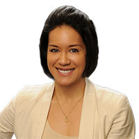 Maria Alcoke, Senior Designer at Flackable PR Agency