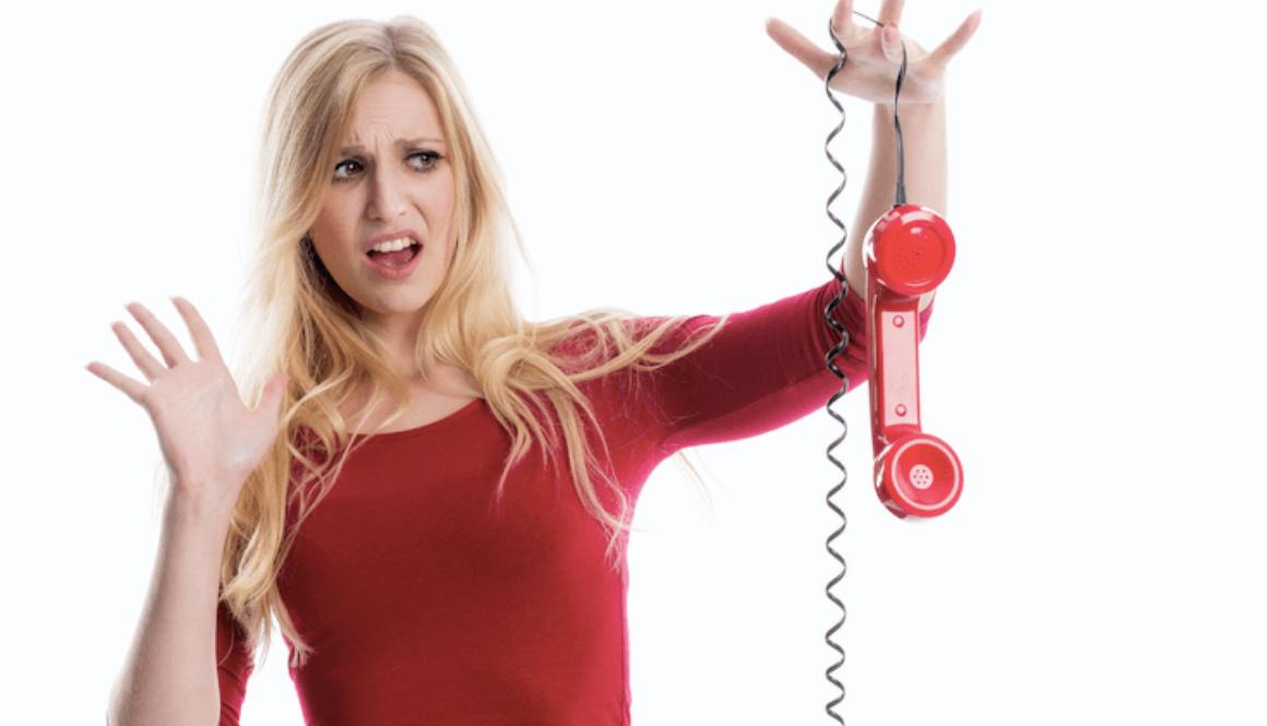 millennial-phone