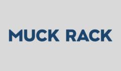 muck-rack