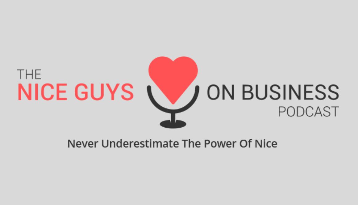 nice-guys-on-business