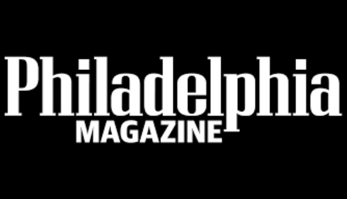 philadelphia-magazine