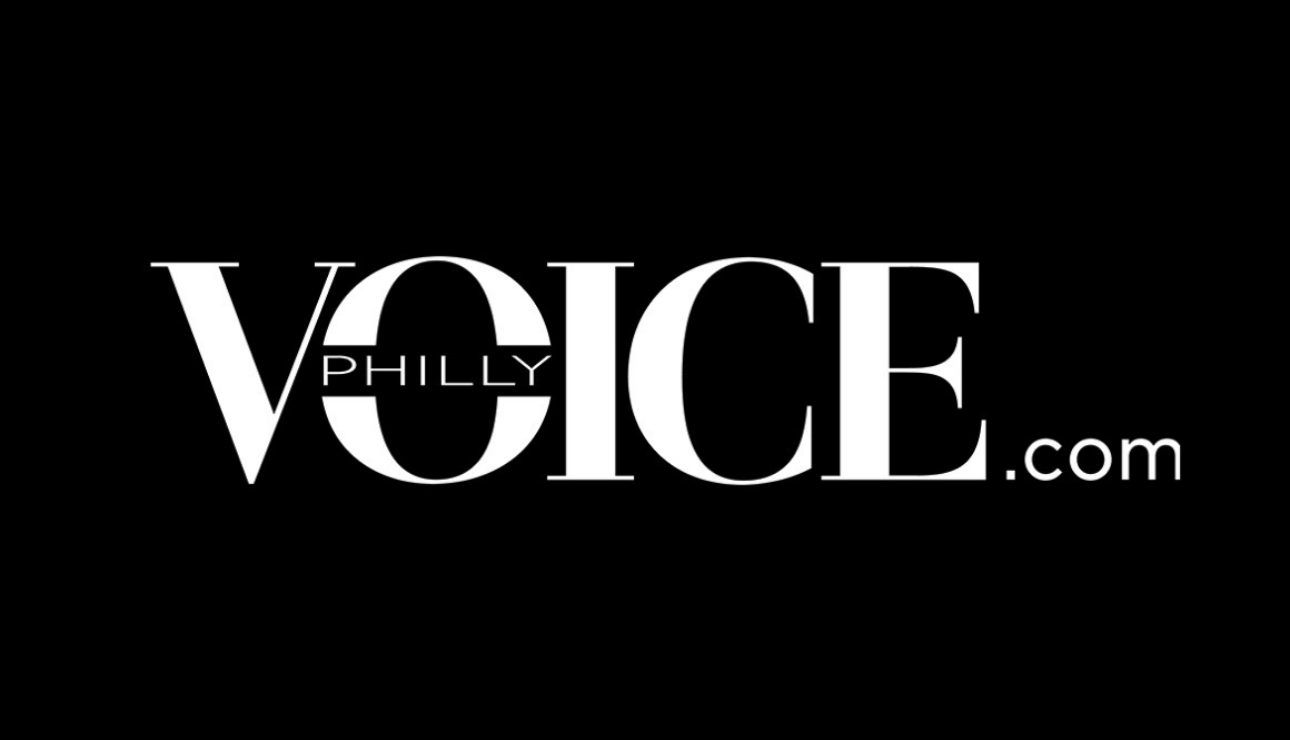 philly-voice