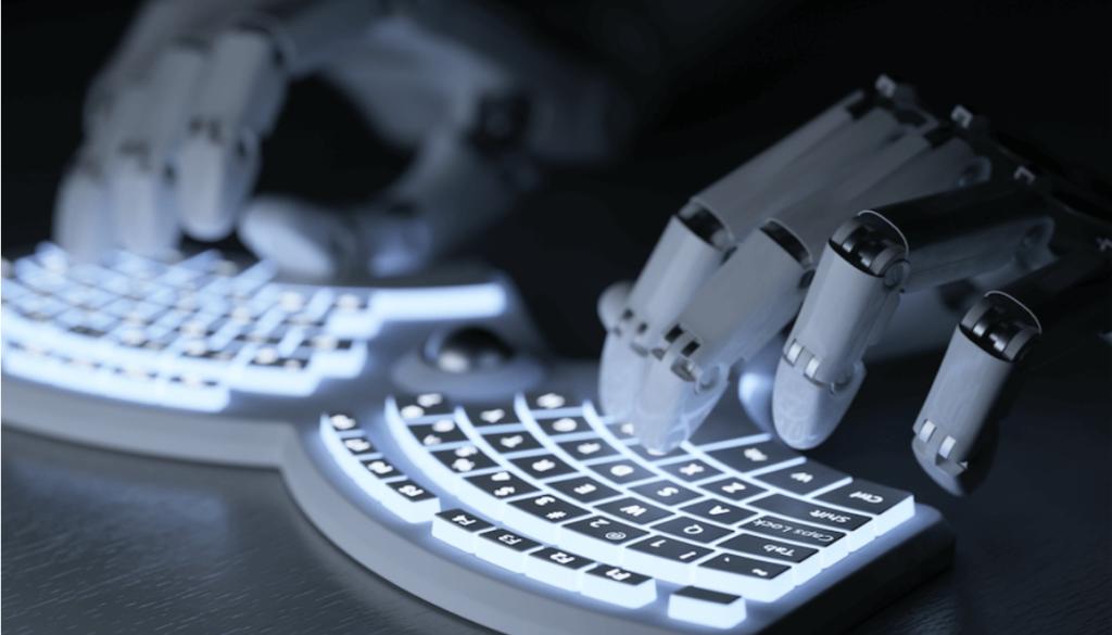 pitch-automation-pr