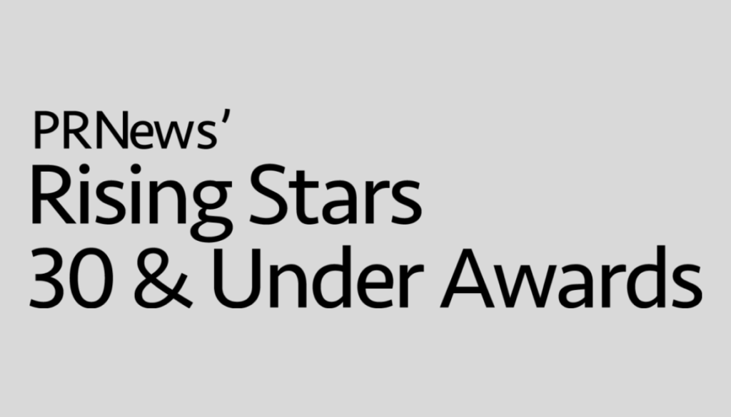 pr-news-rising-stars