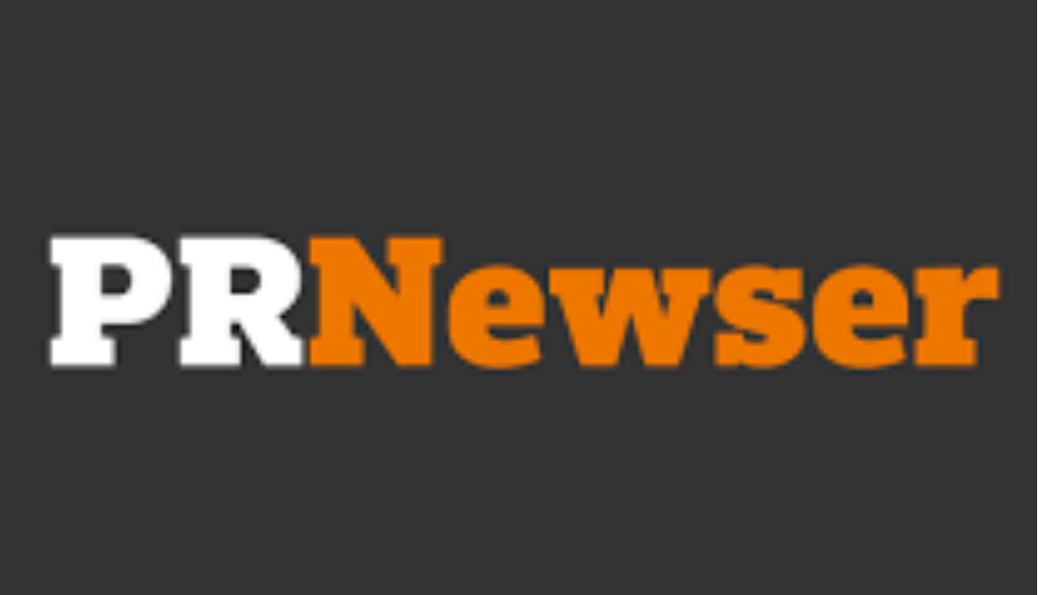 pr-newser