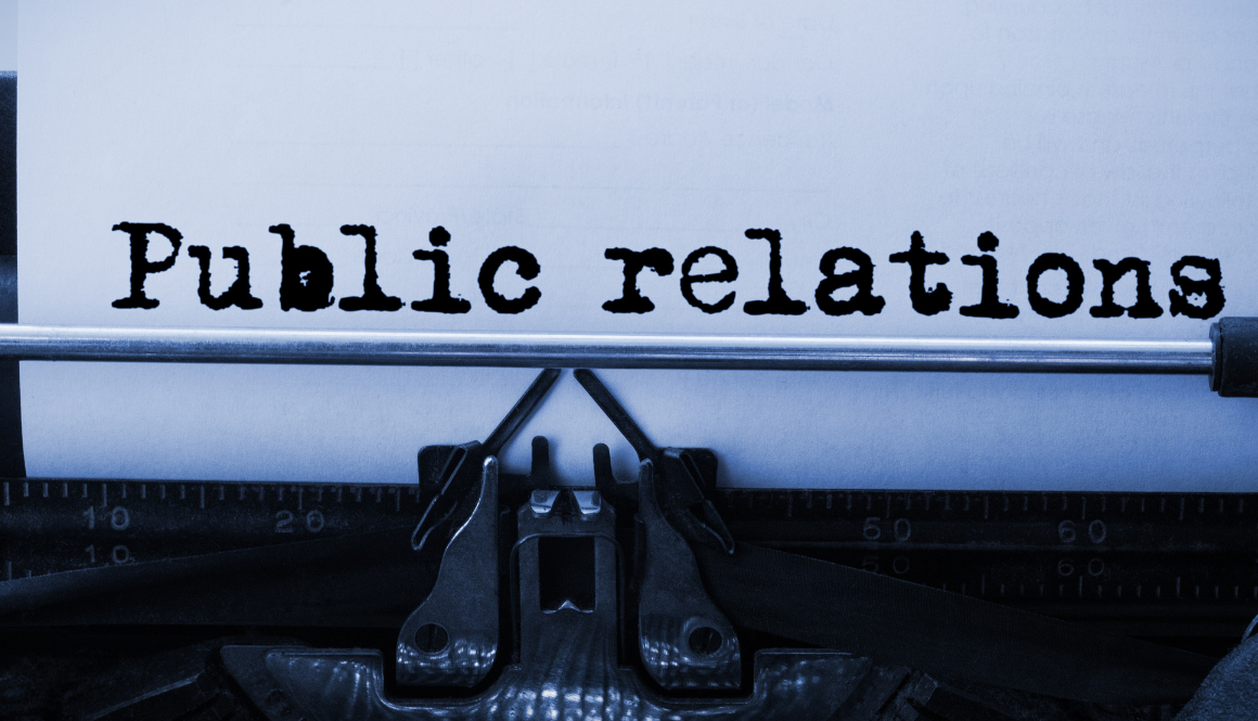 public-relations-for-financial-advisors
