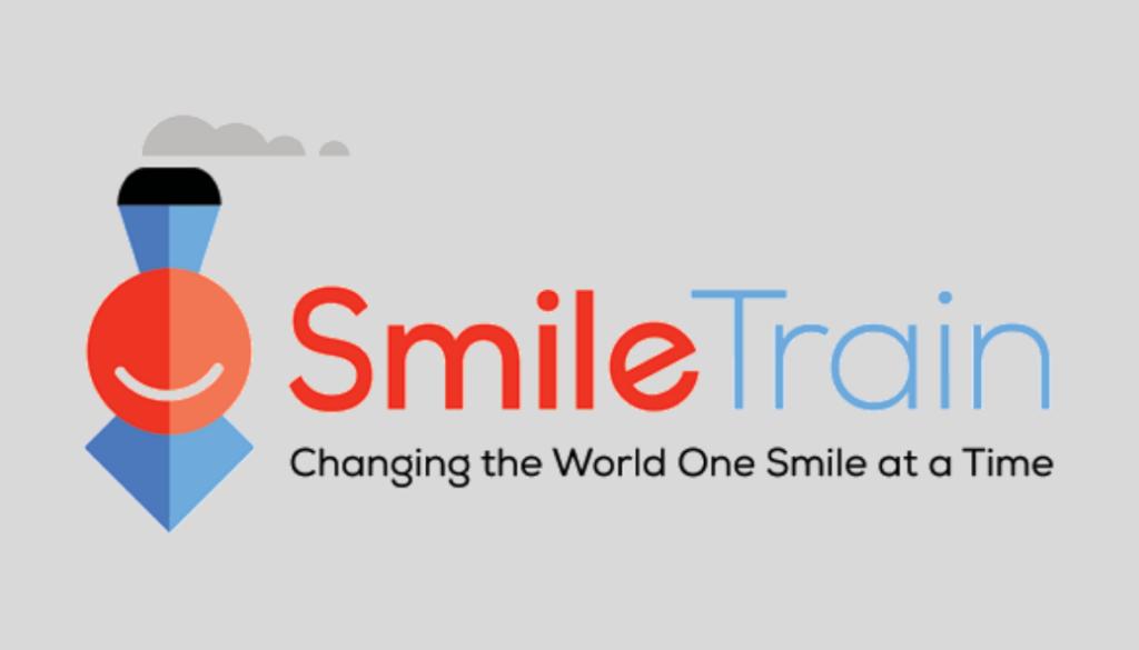 smile-train
