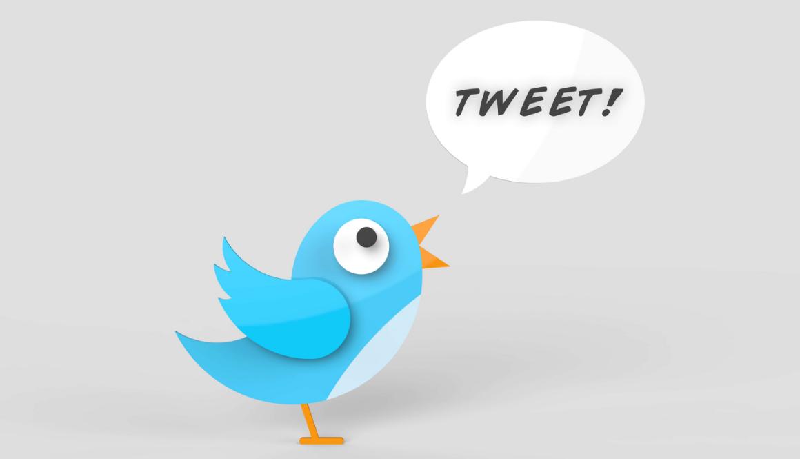 twitter-social-media