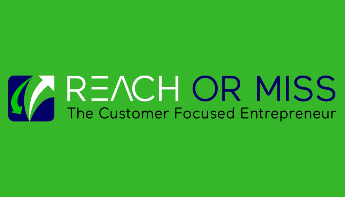 Reach-Or-Miss-min