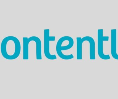 Contently