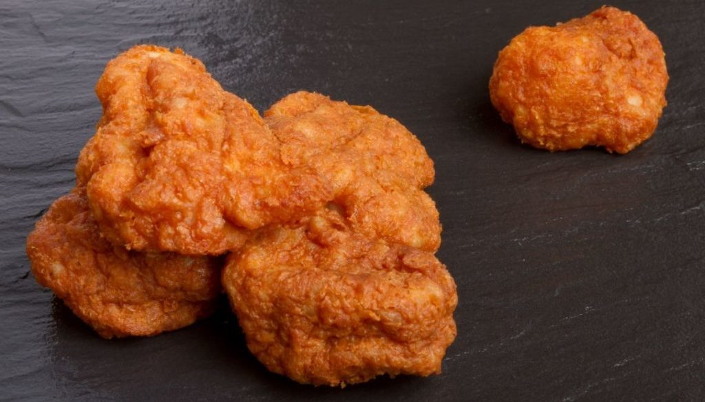 Spicy-Chicken-Nuggets