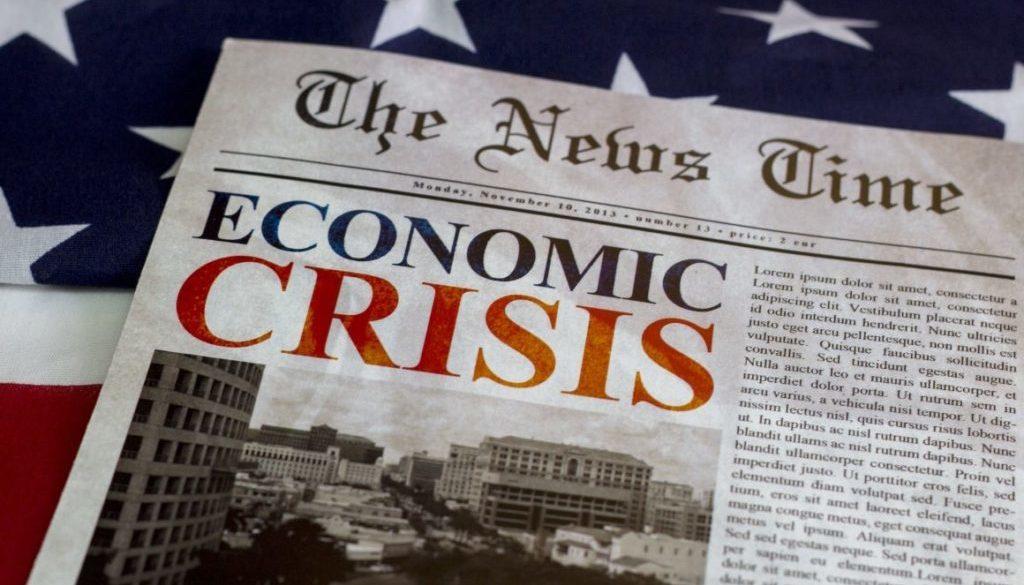 Next-Recession
