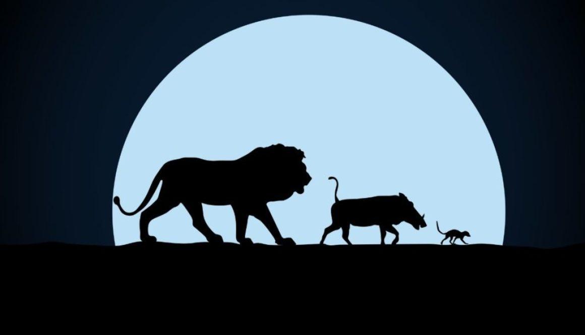 Lion-King-Reboot