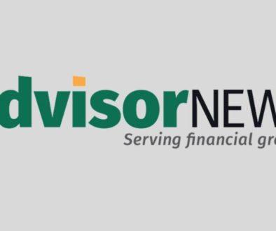 Advisor News