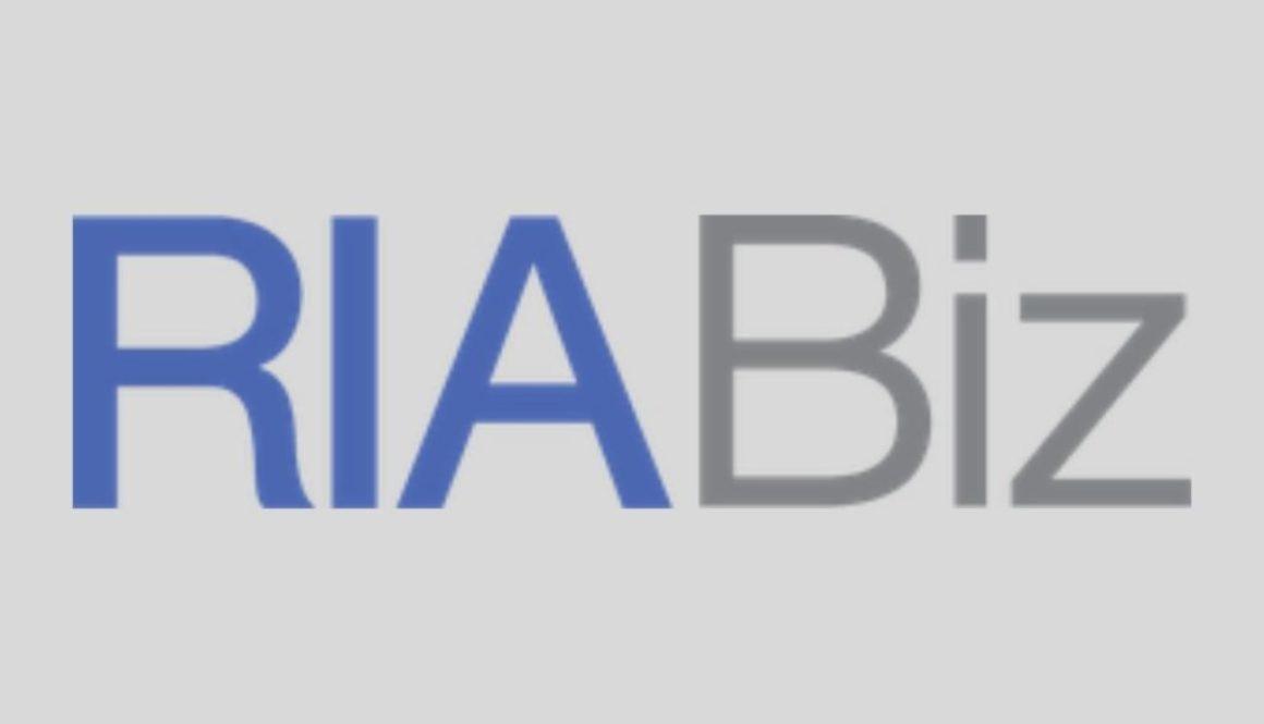 RIA-Biz