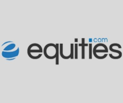 Equities-Logo