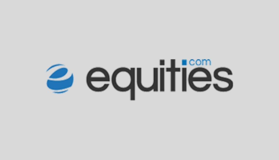 Equities-Logo