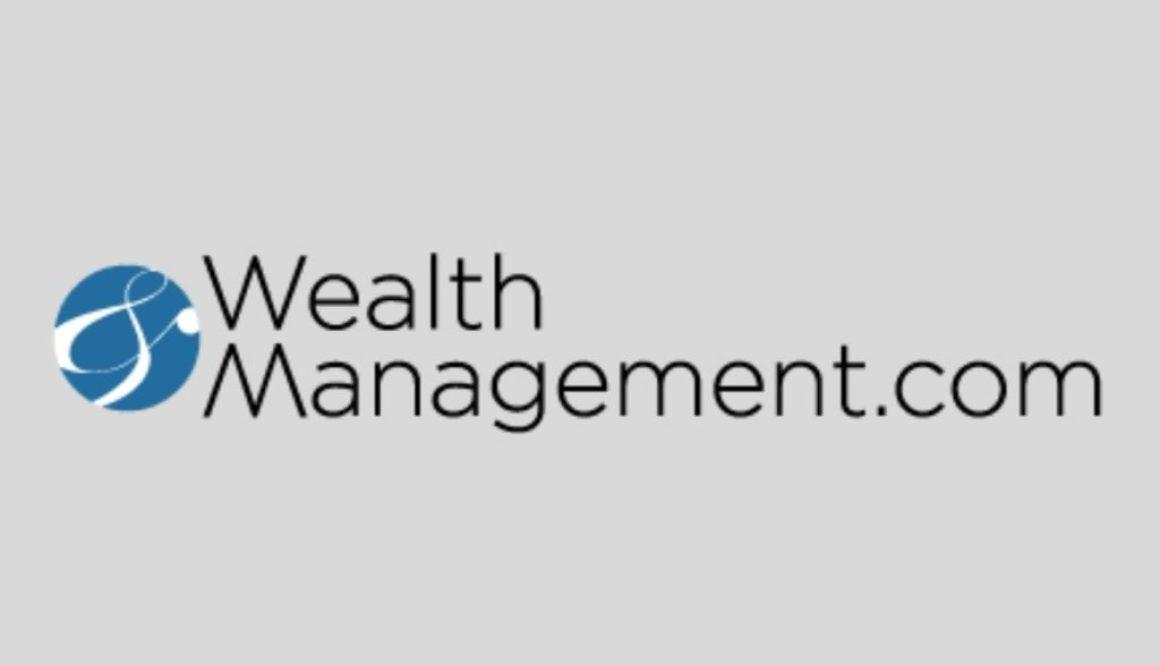 WM-Logo