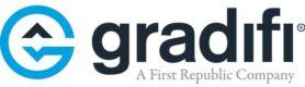 Gradifi-logo