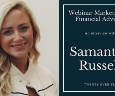webinar-marketing-financial-advisors