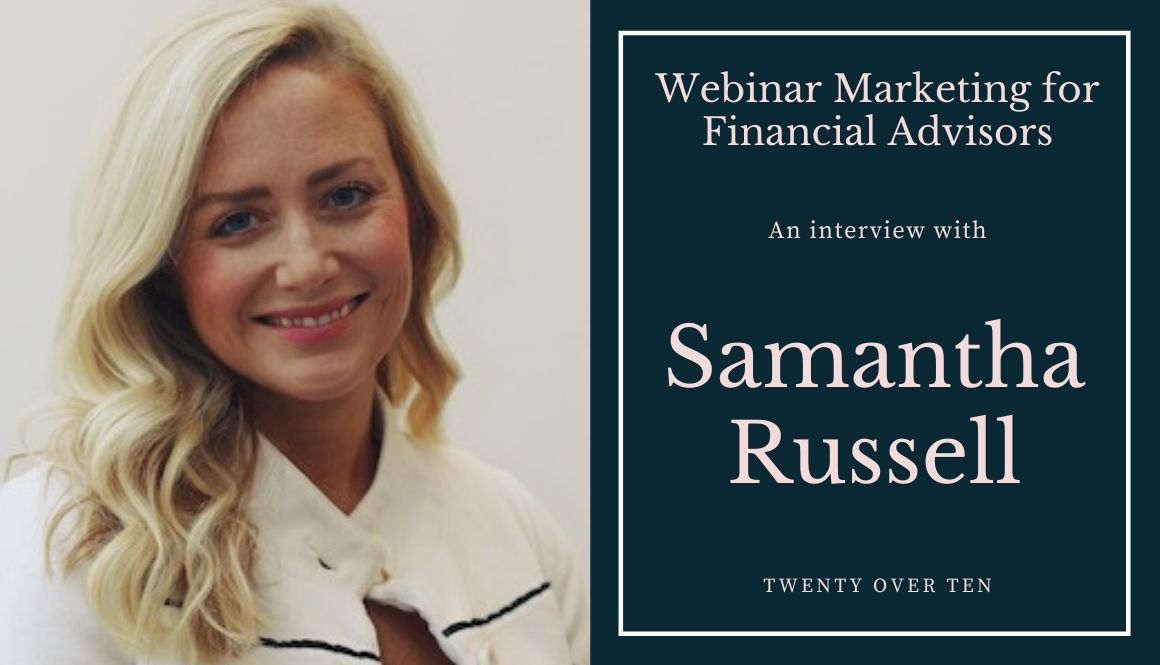 webinar-marketing-financial-advisors