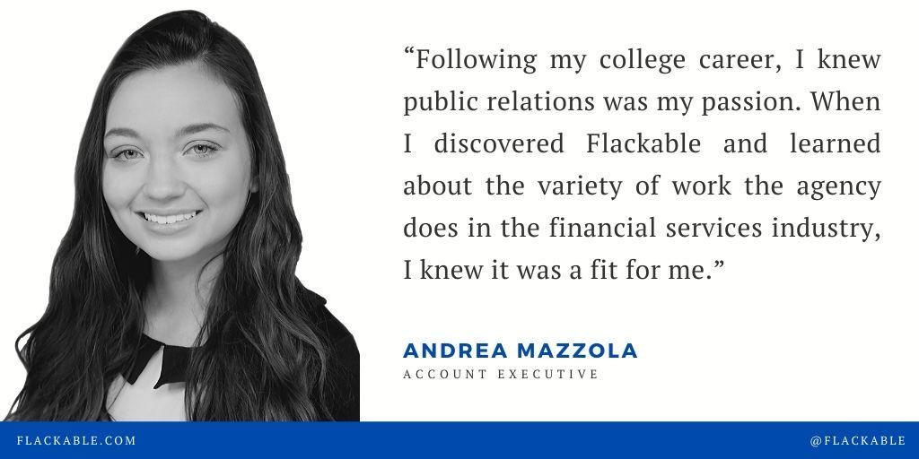 Andrea Mazzola